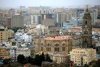 Descubriendo Málaga