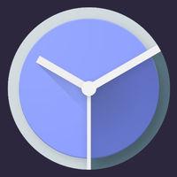 Reloj de Google: accesos directos en Android 7.1 y temporizadores y cronómetros persistentes a reinicios
