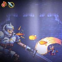 Battle Princess Madelyn ya está terminado y fija su lanzamiento para otoño con un nuevo tráiler