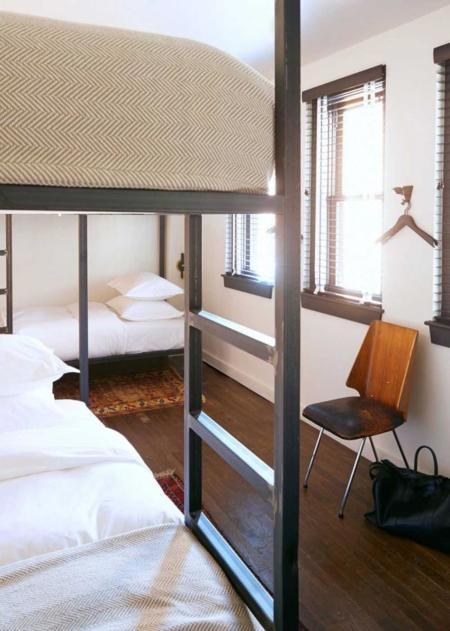 The Dean Hotel - 5