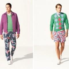 Foto 6 de 7 de la galería coleccion-de-tommy-hilfiger-para-la-primavera-verano-2009 en Trendencias Hombre