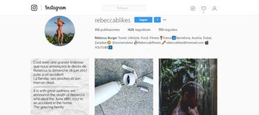 La muerte de una famosa bloguera por el estallido de un sifón pone en el punto de mira este utensilio