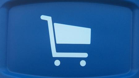 ¿Tenemos una estrategia para recuperar a los clientes en la tienda online?
