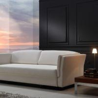 """El """"no va más"""" de los sofás, Ecus nos presenta un sofá que se convierte en ¡litera!"""