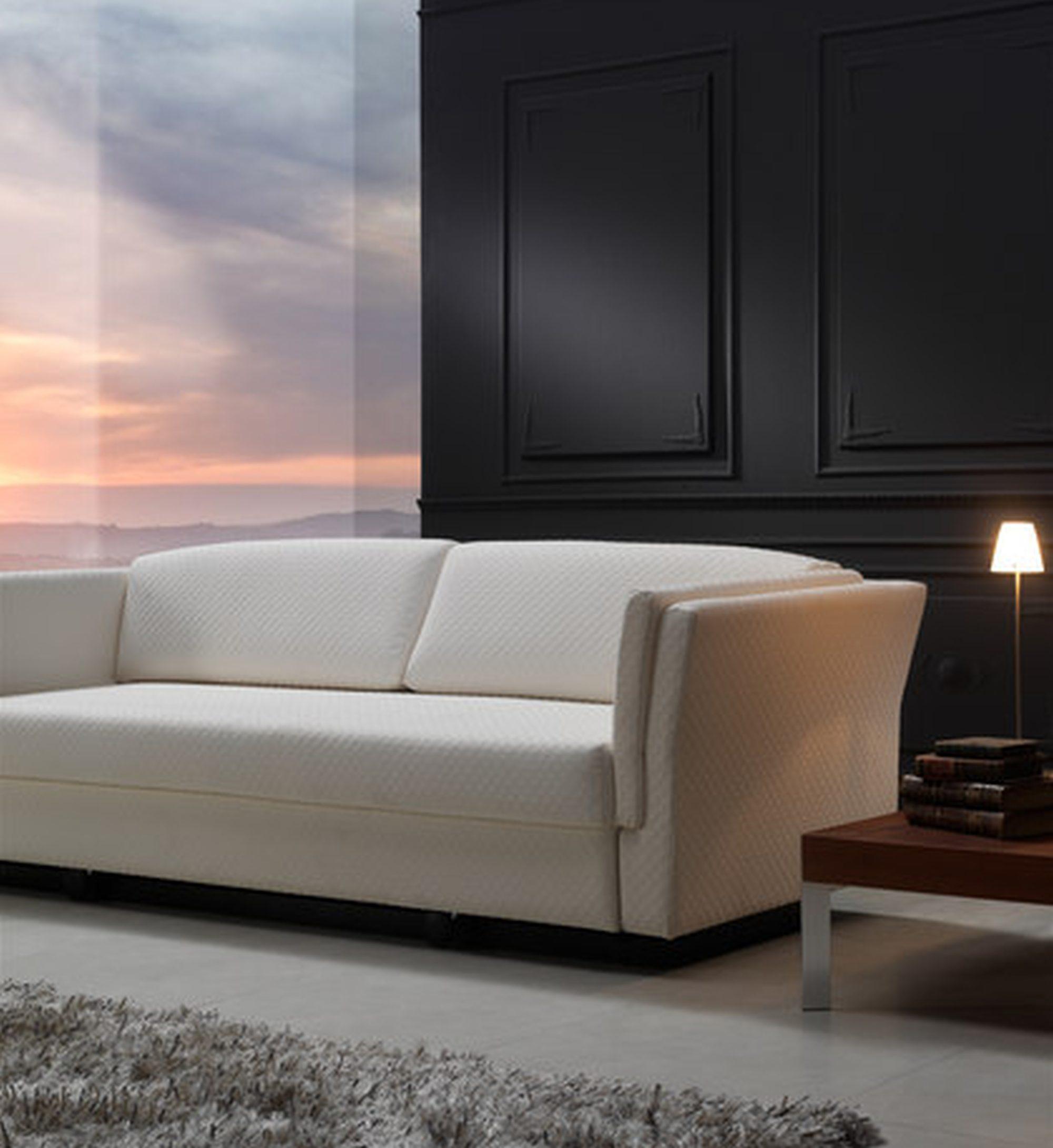 el no va m s de los sof s ecus nos presenta un sof que