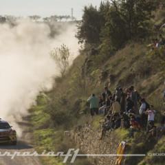 Foto 89 de 370 de la galería wrc-rally-de-catalunya-2014 en Motorpasión
