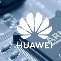 """En Huawei lo tienen claro: si no pudieran seguir trabajando con ARM """"crearíamos una nueva arquitectura ARM, pero de Huawei"""""""