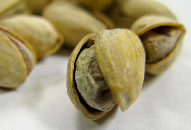 pistachos.jpg