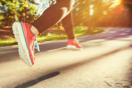 running-entrenamiento-mejorar-carrera