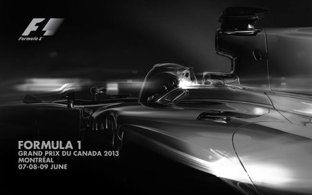 Seguimiento del GP de Canadá en nuestra página LIVE