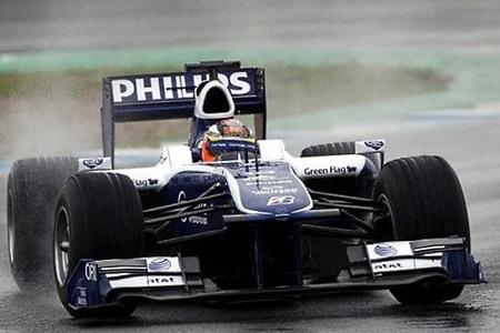 f1_nico-hulkenberg-se-luce-en-sus-segundos-tests-de-pretemporada-con-williams-f1.jpg