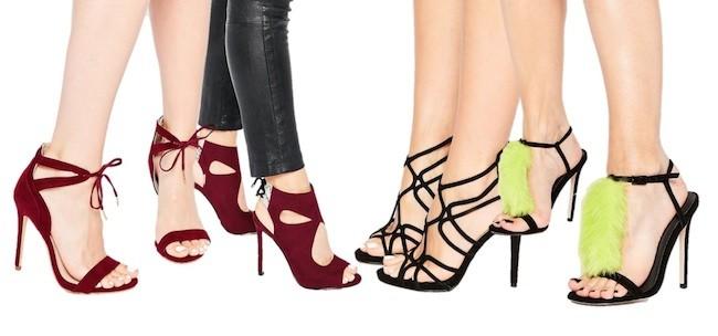 10c81a42 Magazine - zapatos-mujer