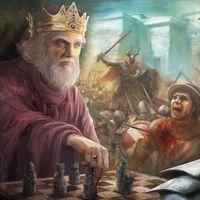 'Age of Empires: Definitive Edition' se retrasa, y no llegará hasta principios del 2018