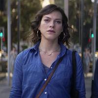 'Una mujer fantástica' ganadora del Oscar 2018 como mejor película de habla no inglesa