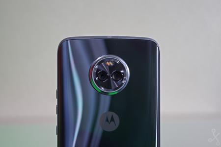 Motox4 Review
