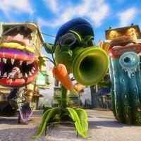 La fidelidad de los jugadores de Plants vs. Zombies: Garden Warfare se verá recompensada en su secuela