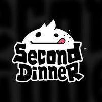 Ben Brode regresa a lo grande: su nuevo estudio Second Dinner, con ex-empleados de Blizzard, debutará con un juego de Marvel