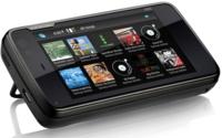 Nokia no permitirá las personalizaciones de las operadoras en sus teléfonos Maemo