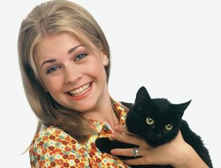 Sabrina Original