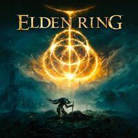 'Elden Ring', 'Metal Slug' y 'Death Stranding' se llevan el Summer Game Fest: estos son los anuncios más importantes del evento
