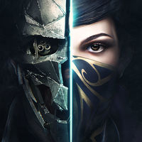 Arkane Studios no descarta llevar Dishonored a la realidad virtual