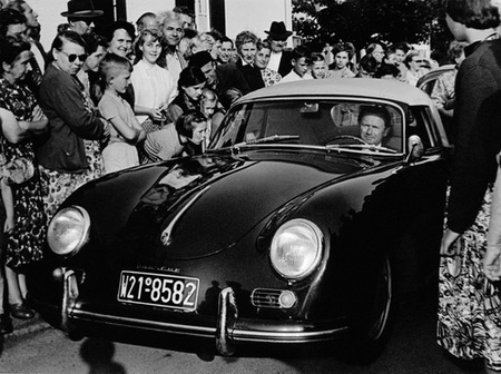 Porsche Historia-08