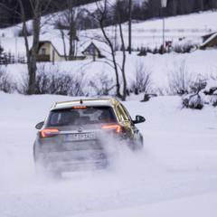 Foto 2 de 39 de la galería opel-winter-4x4-oficial en Motorpasión