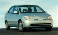 Algunas curiosidades sobre las ventas de híbridos Toyota y Lexus