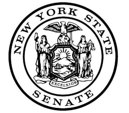 El estado de Nueva York se plantea legislar contra los comentarios anónimos en Internet