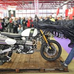 Foto 38 de 158 de la galería motomadrid-2019-1 en Motorpasion Moto