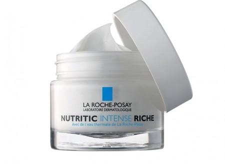 Nutritic Intense Riche De La Roche Posay