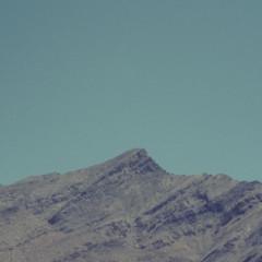 Foto 8 de 13 de la galería el-color-del-desierto en Trendencias Lifestyle
