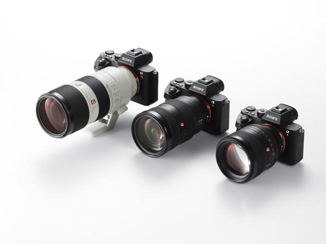 15h Gm Lens Image 03