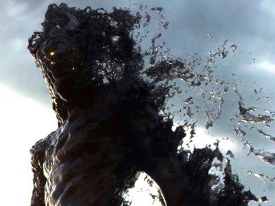 'Coma', tráiler espectacular de una película rusa de ciencia-ficción