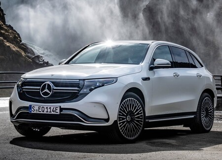 Mercedes Benz Eqc 2020 1600 01