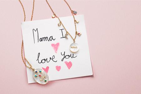 No Solo Moda Cientos De Ideas Y Regalos Para Festejar A Mama En Su Dia