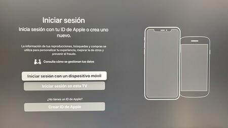 Conseguir Gratis Appletv Ps5 Applesfera 002
