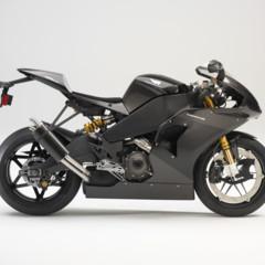Foto 3 de 15 de la galería erik-buell-racing-ebr-1190rs-la-nueva-deportiva-americana en Motorpasion Moto