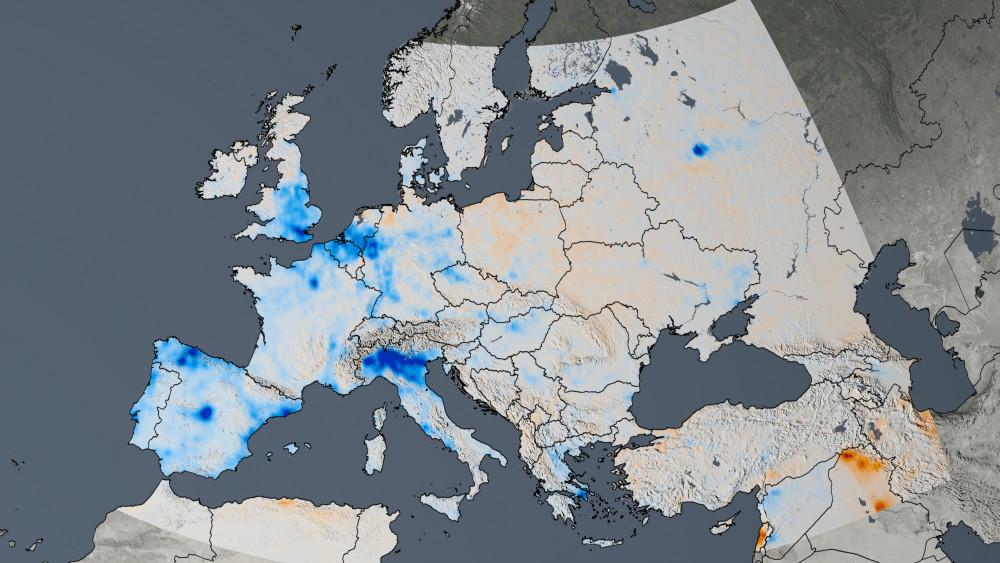 http://i.blogs.es/f4d99a/europe_trend2/1366_2000.jpg