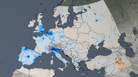 Europe Trend2