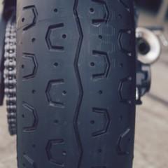 Foto 34 de 41 de la galería yamaha-xsr700-en-accion-y-detalles en Motorpasion Moto