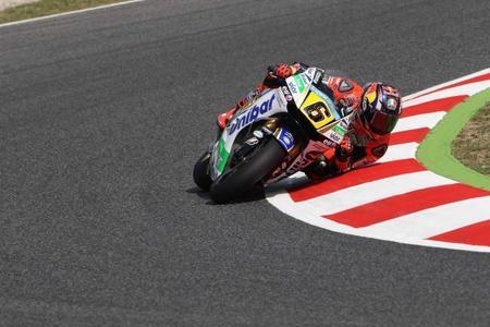 MotoGP Catalunya 2014: el gran premio en fotos