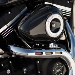 Foto 19 de 24 de la galería harley-davidson-fxdf-fat-bob-2014 en Motorpasion Moto