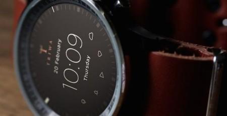 ¿En serio tienes dudas de que el iWatch vaya a ser presentado? Pistas que nos dio Apple en la WWDC