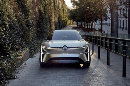 Renault Morphoz Concept 56