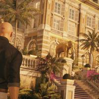 Hitman nos llevará a Bangkok el 16 de agosto con la llegada de su cuarto episodio