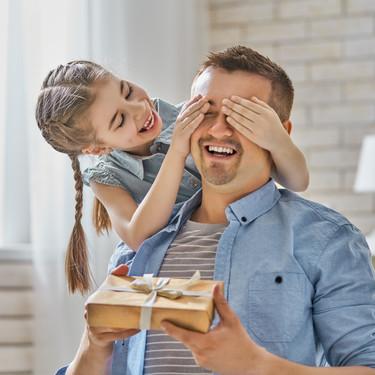 Día del Padre 2020: 19 ideas de regalos originales para hacerle a papá