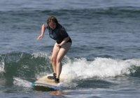 Aprendiendo a surfear: consejos para principantes