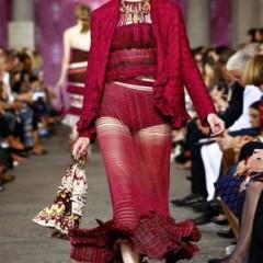 Foto 36 de 36 de la galería missoni-primavera-verano-2012 en Trendencias