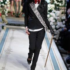 Foto 7 de 31 de la galería lanvin-y-hm-coleccion-alta-costura-en-un-desfile-perfecto-los-mejores-vestidos-de-fiesta en Trendencias